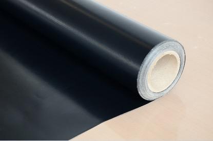ptfe-teflon-coated-fiberglass-cloth