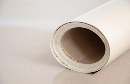 ptfe-teflon-coated-fiberglass-fabric