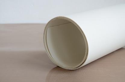 teflon-fiberglass-fabric