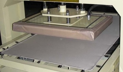 transfer-printing-ironing-table-cloth