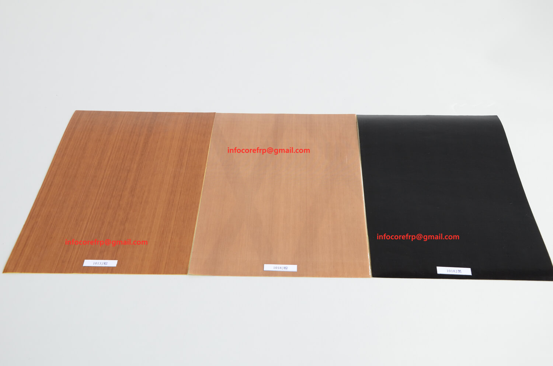 Application of Teflon Fabric in Solar Laminator